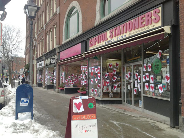 Val-storefront-new